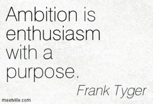 ambition-quotes-81