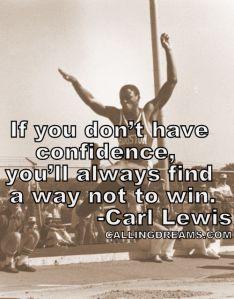 Carl-Lewis