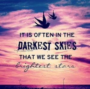 DarkestSkyBrightestStars