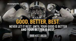 GoodBetterBest