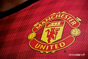 Manchester United is one of the most widely recognized brands amongst professional sport clubs in the world.