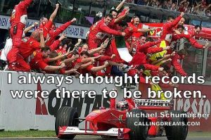 Michael-Schumacher1