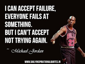 MJ Quote 2