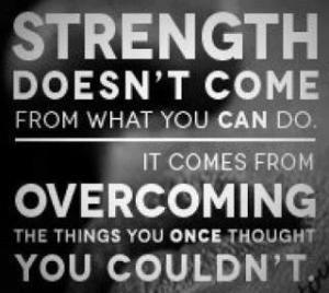 Motivational quote #1