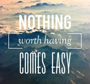 Motivational Quote 3