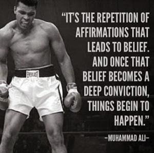 MuhammadAliRepetition