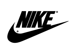 Nike is the most valuable brand in all of sports, estimated at $19 billion.