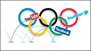 The Olympics have already begun using various social media platforms to connect with audiences across the world.
