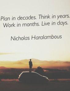 PlaninDecades