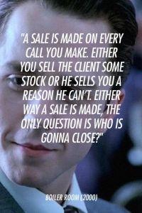 Sales101