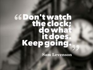 SamLevenson