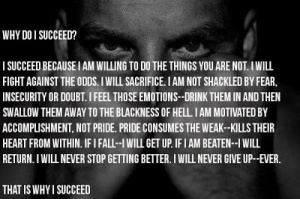sports-inspirational-quotes-(1)