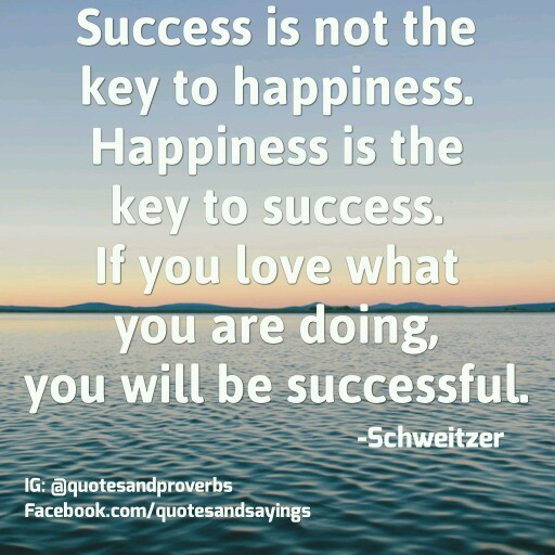 successhappiness