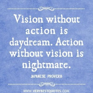 Vision_Action