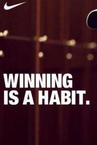 Winningisahabit