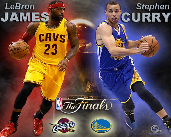 James vs. Curry: Magical Marketing Matchup – Ben_Slingerland