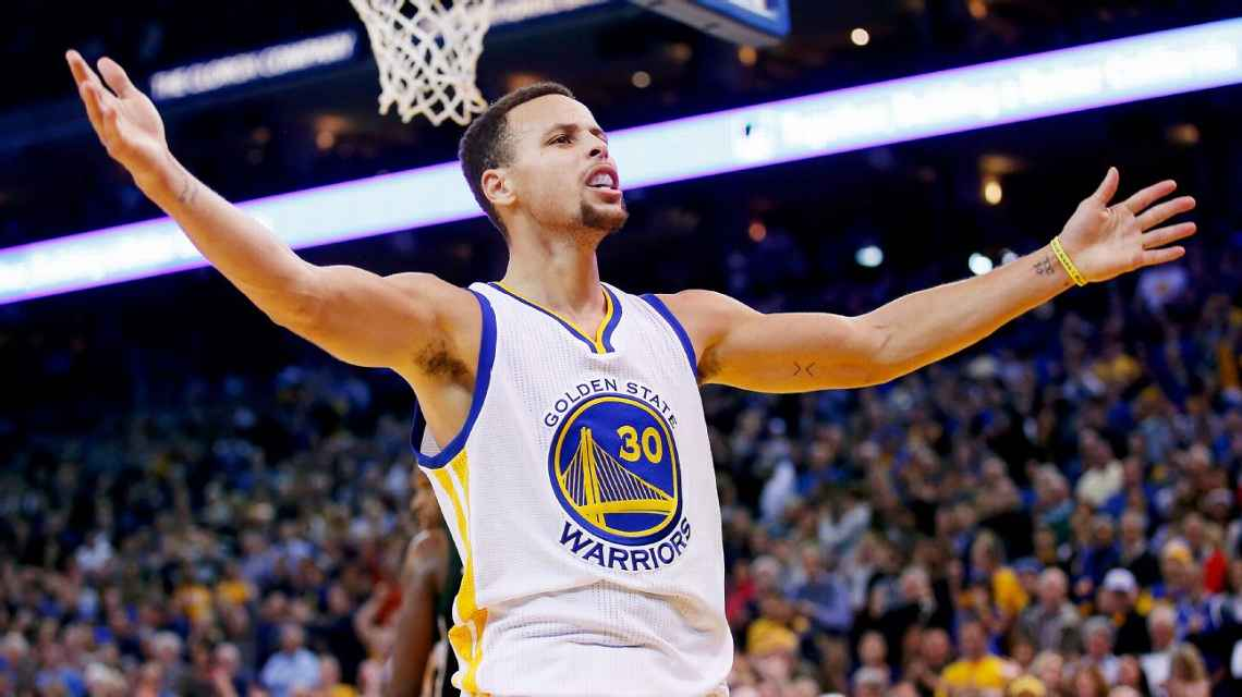 StephCurry1