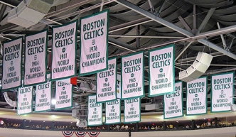 boston-celtics-banners