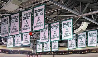 boston-celtics-banners