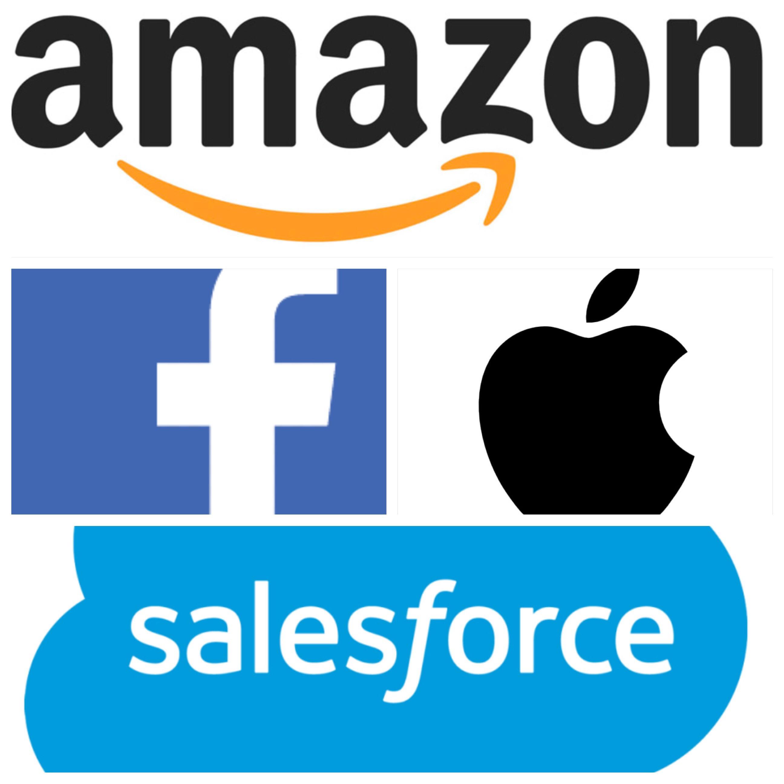 TechCompanies